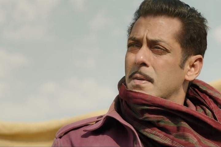 Bharat Day 17 Box Office Collection