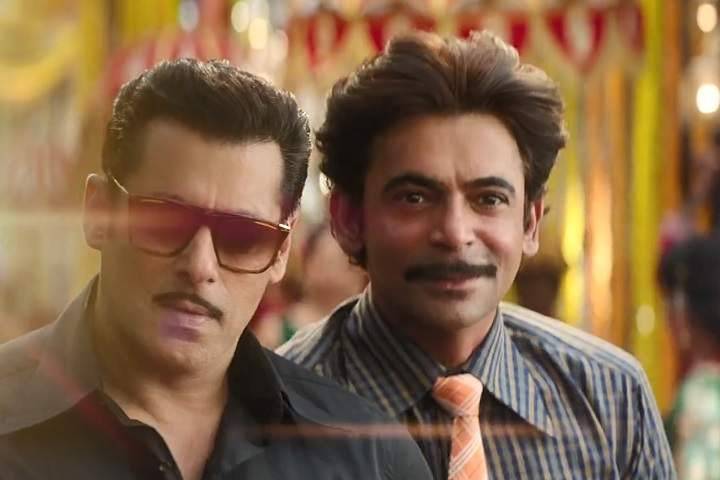 Bharat Day 18 Box Office Collection