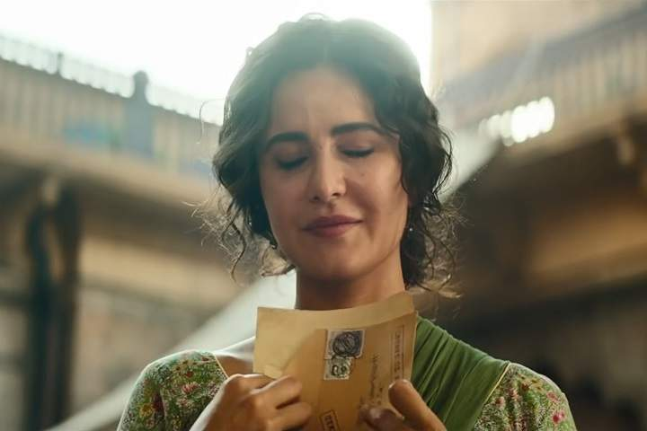 Bharat Day 19 Box Office Collection