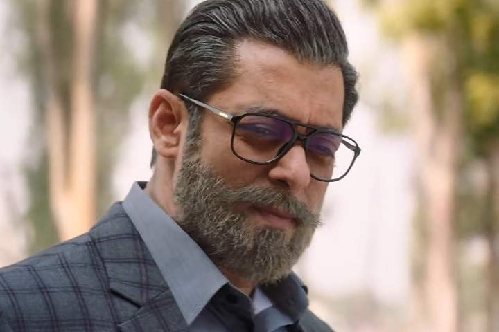 Bharat Day 22 Box Office Collection