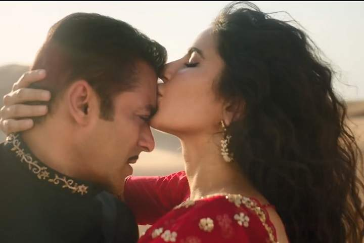 Bharat Day 23 Box Office Collection