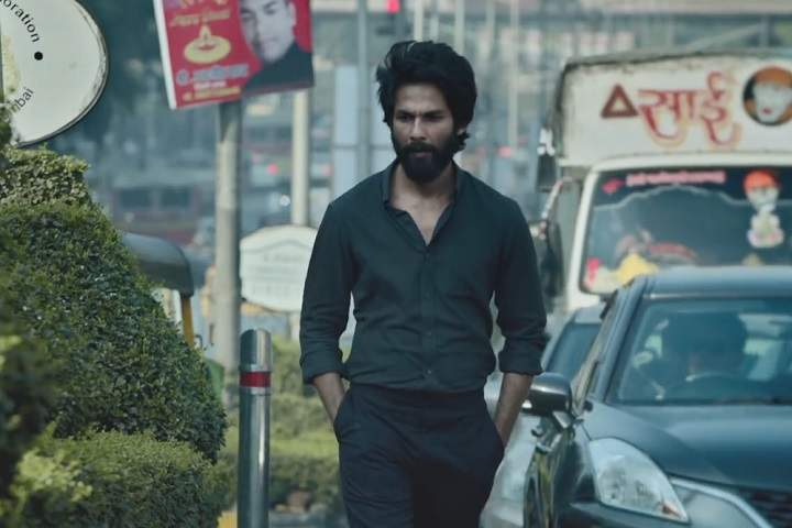Kabir Singh Day 11 Box Office Collection