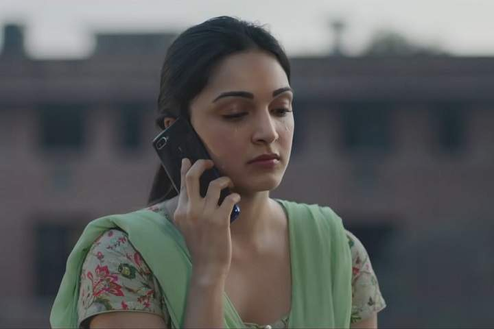 Kabir Singh Day 12 Box Office Collection