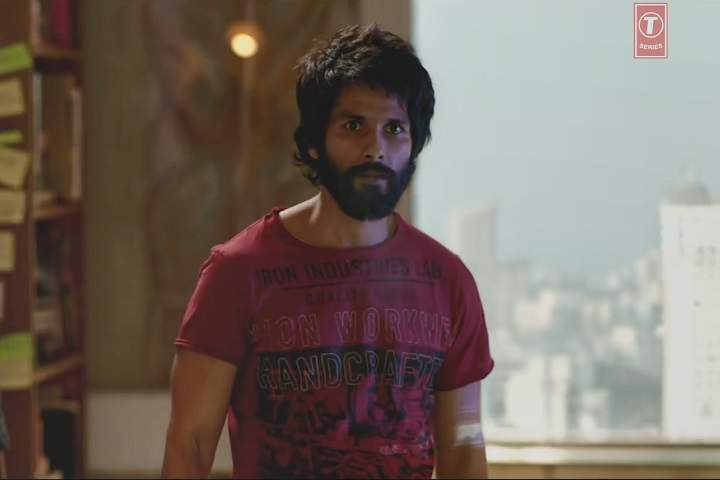 Kabir Singh Day 16 Box Office Collection