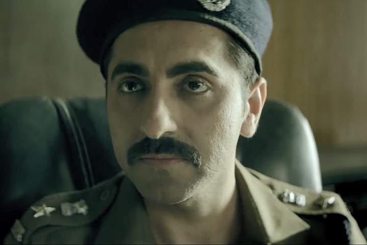Article 15 Day 10 Box Office Collection
