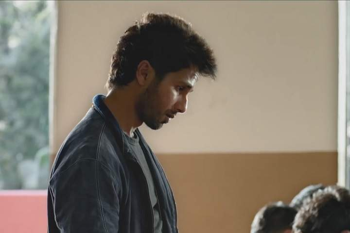 Kabir Singh Day 18 Box Office Collection