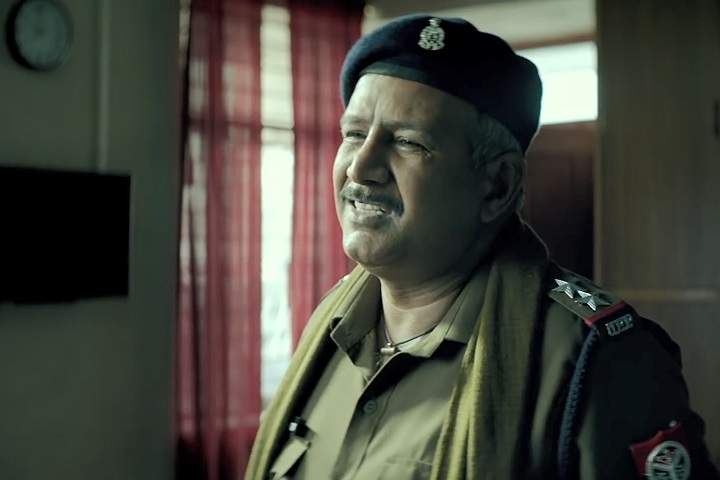 Article 15 Day 12 Box Office Collection