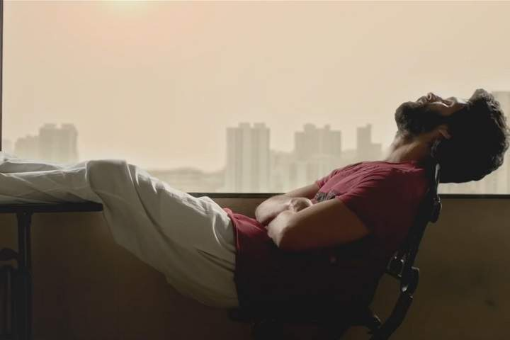 Kabir Singh Day 24 Box Office Collection