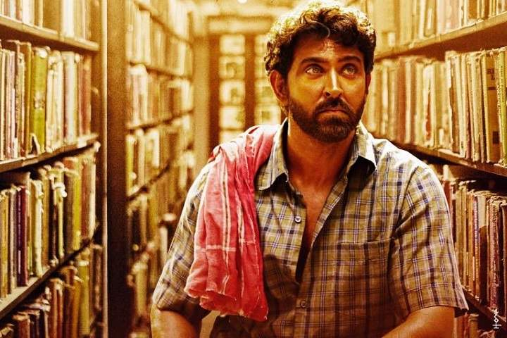 Super 30 Day 6 Box Office Collection