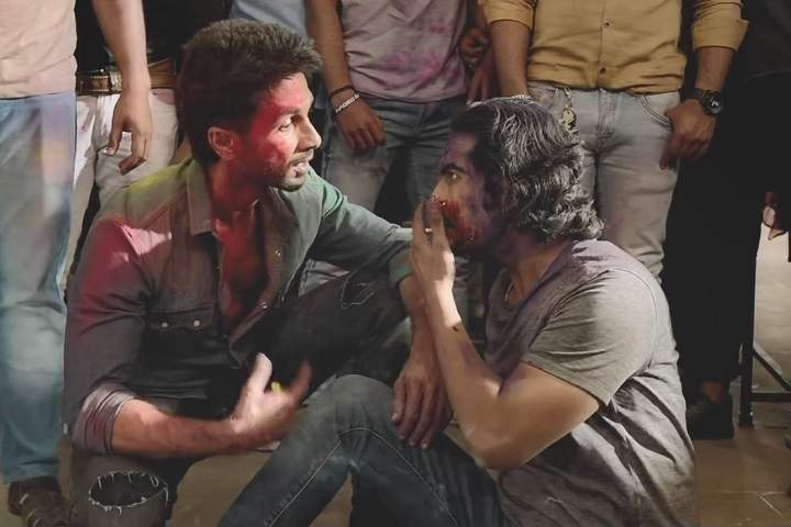 Kabir Singh Day 27 Box Office Collection