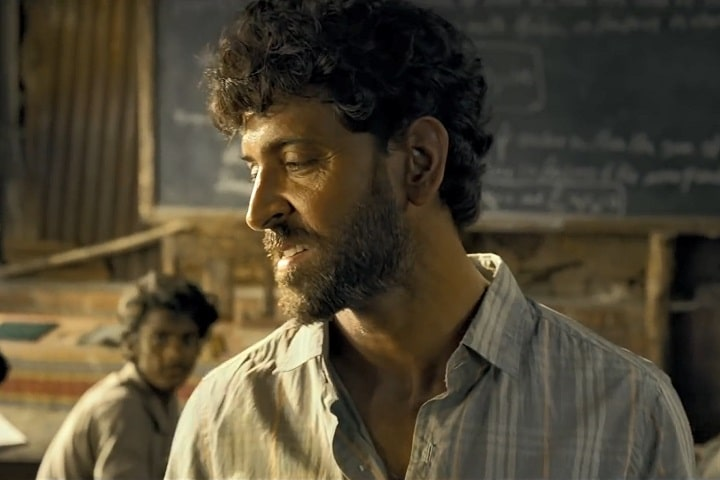 Super 30 Day 22 Box Office Collection