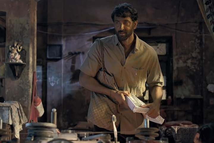 Super 30 Day 24 Box Office Collection