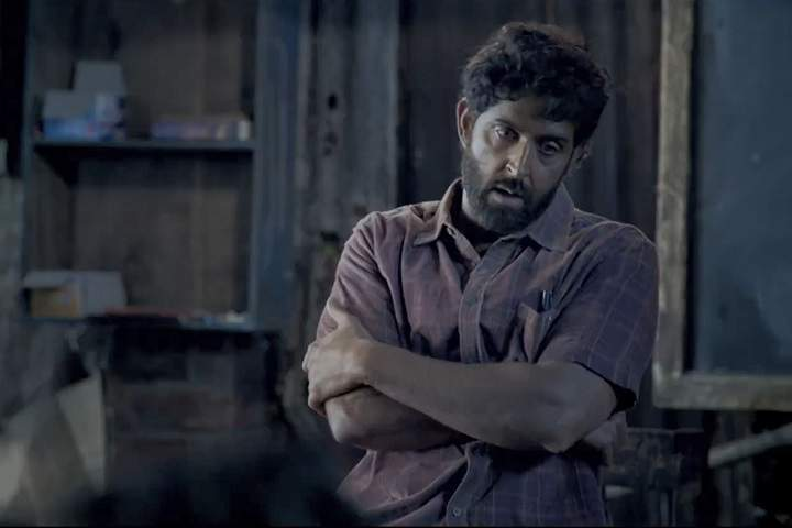Super 30 Day 26 Box Office Collection