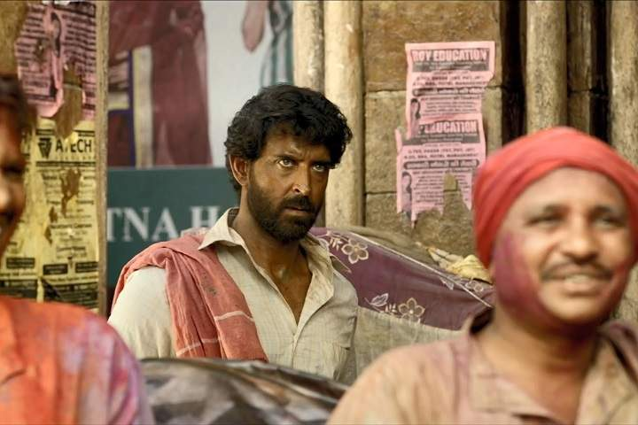 Super 30 Day 27 Box Office Collection