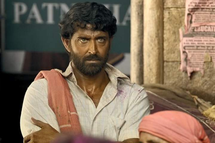 Super 30 Day 28 Box Office Collection