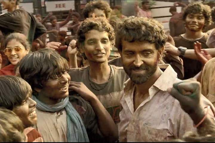 Super 30 Day 29 Box Office Collection
