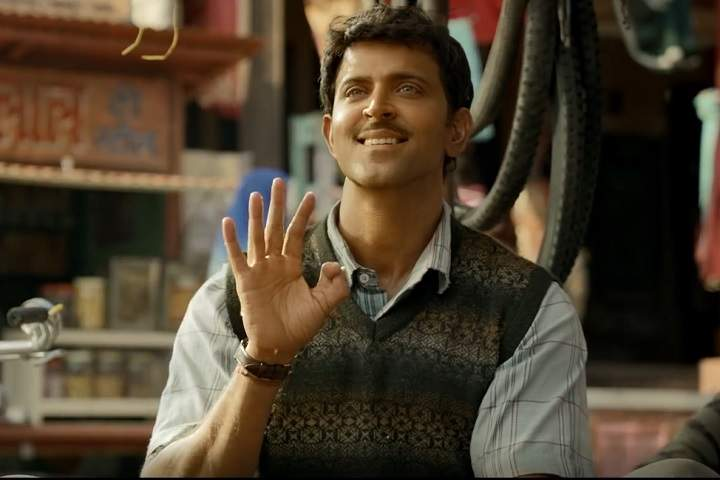 Super 30 Day 35 Box Office Collection