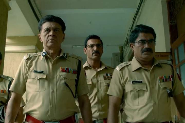 Batla House Day 19 Box Office Collection