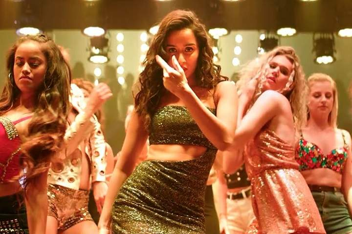 Saaho Day 11 Box Office Collection | All Language