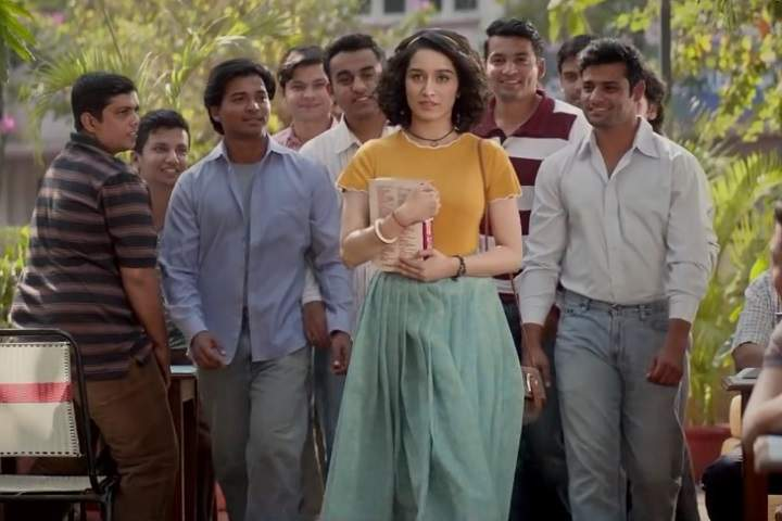 Chhichhore Day 7 Box Office Collection