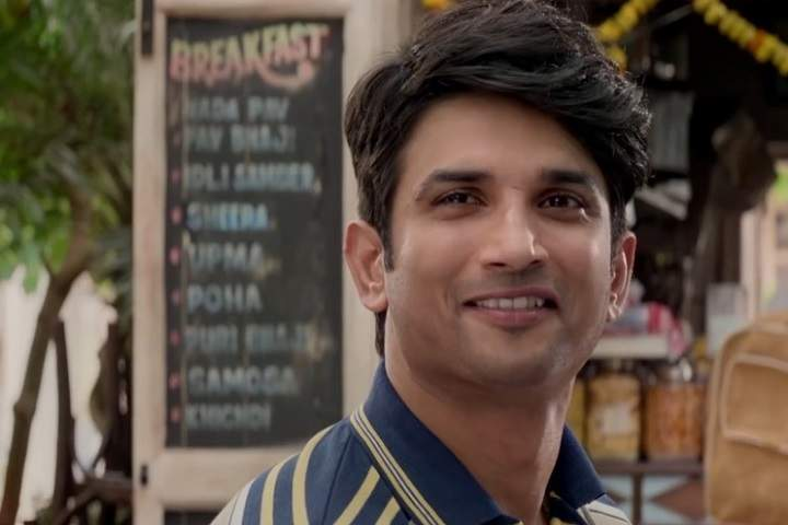 Chhichhore Day 8 Box Office Collection