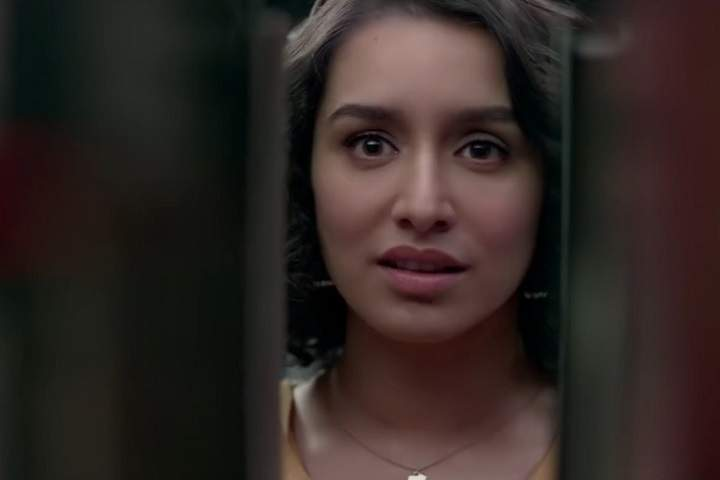 Chhichhore Day 9 Box Office Collection