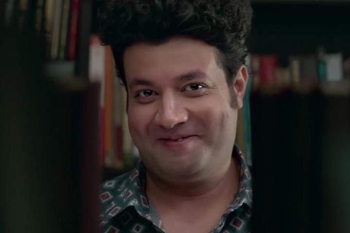 Chhichhore Day 11 Box Office Collection
