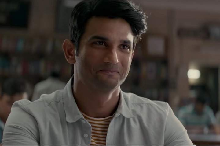 Chhichhore Day 12 Box Office Collection