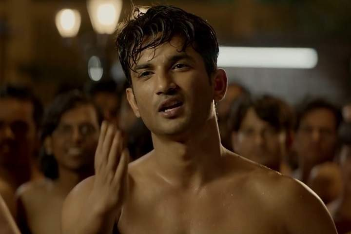 Chhichhore Day 20 Box Office Collection