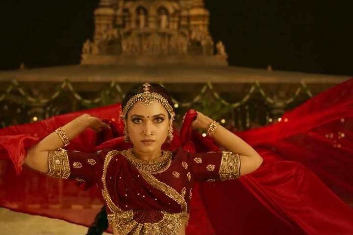 Sye Raa Narasimha Reddy Day 7 Box Office Collection