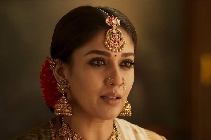 Sye Raa Narasimha Reddy Day 9 Box Office Collection