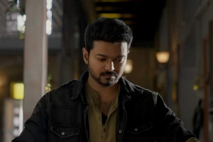 Bigil Day 10 Box Office Collection
