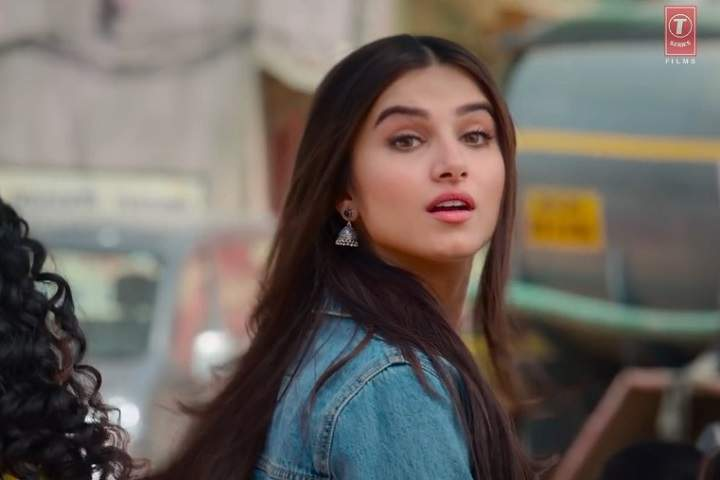 Marjaavaan Day 8 Box Office Collection