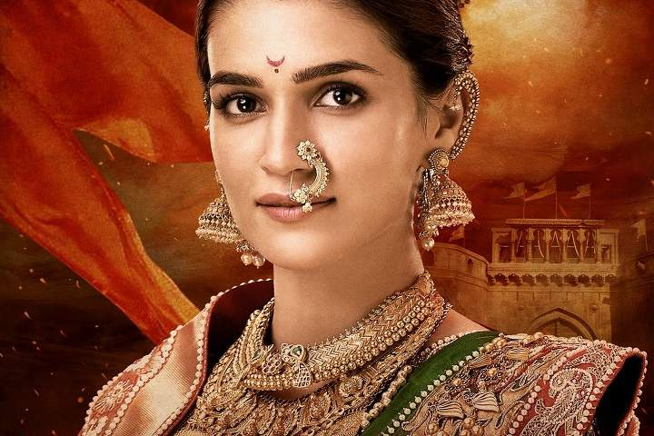 Panipat Day 4 Box Office Collection