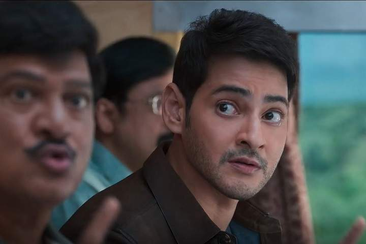 Sarileru Neekevvaru Day 5 Box Office Collection