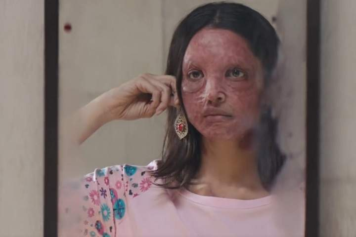 Chhapaak Day 8 Box Office Collection