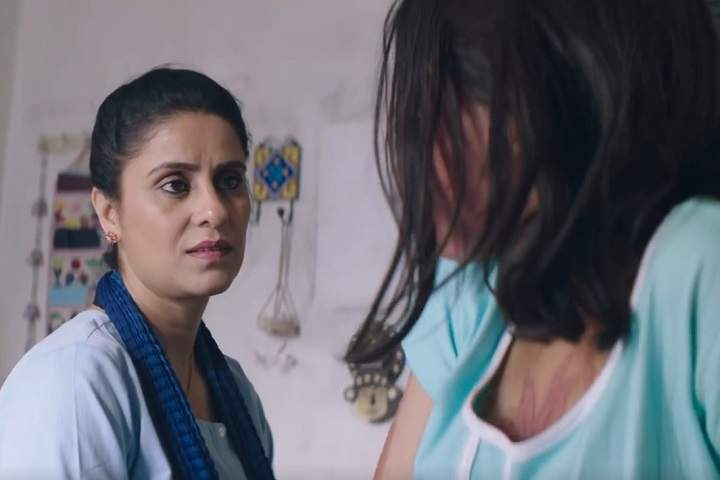 Chhapaak Day 9 Box Office Collection