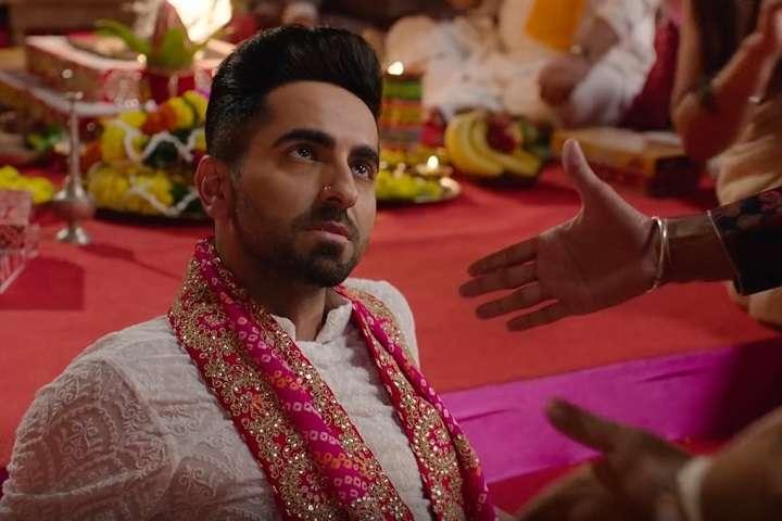 Shubh Mangal Zyada Saavdhan Day 14 Box Office Collection