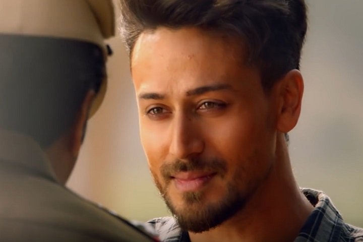 Baaghi 3 Day 1 Box Office Collection