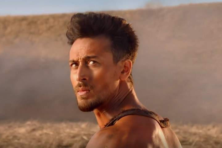 Baaghi 3 Day 14 Box Office Collection