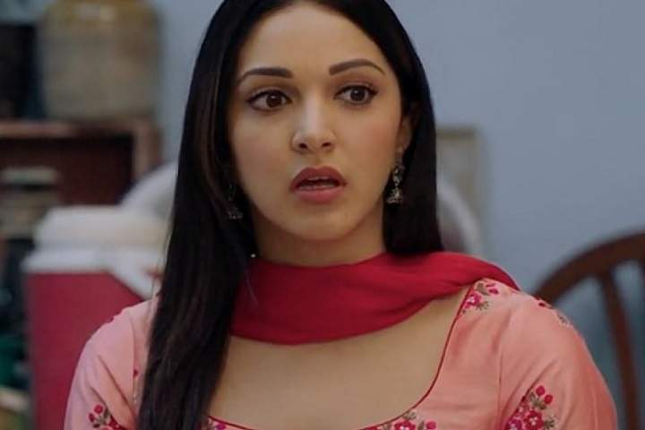 Indoo Ki Jawani Day 2 Box Office Collection