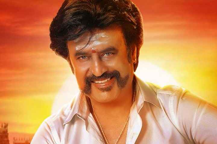 Rajinikanth's Action Drama, Annaatthe Gets A New Release Date