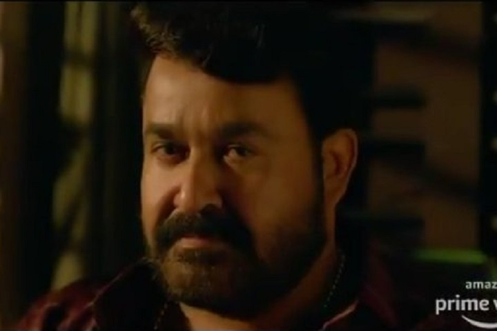 Mohanlal Starrer Drishyam 2 Will Have A Direct OTT Release in 2021