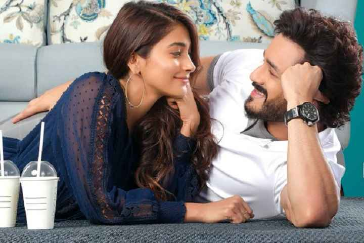 Akhil Akkineni And Pooja Hegde Starrer Most Eligible Bachelor To Release On June 19