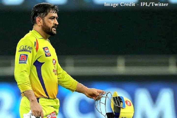 MS Dhoni Tops Most Exciting Players List In The Second Week Of IPL 2020