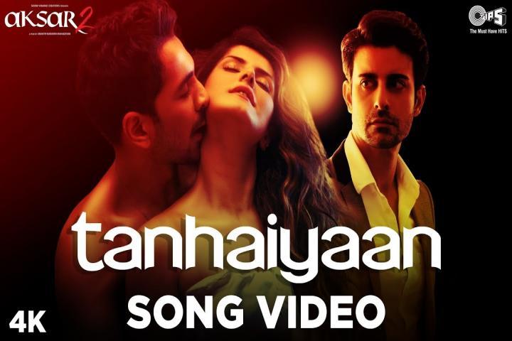 Tanhaiyaan  Photo