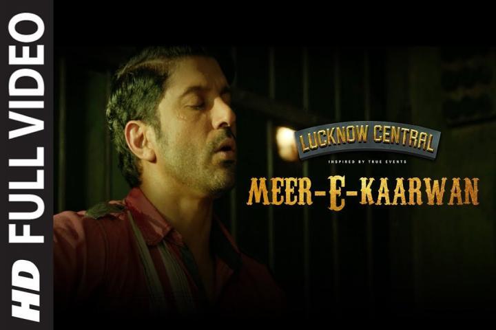 Meer-E-Kaarwan Photo