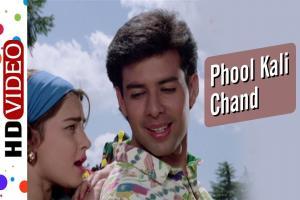 Phool Kali Chand Photo