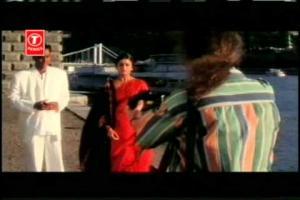 Hum Dil De Chuke Sanam title Song Photo