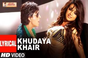 Khudaya Khair Photo